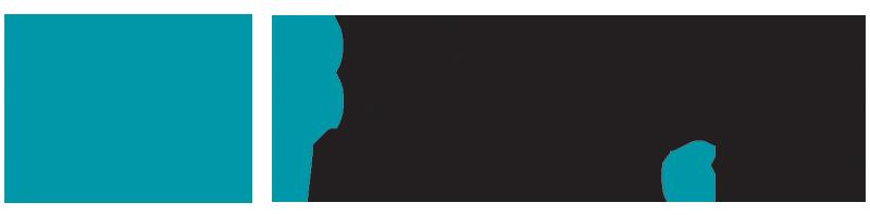 brickell_logo
