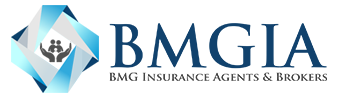 BMG Insurance Agents & Brokers